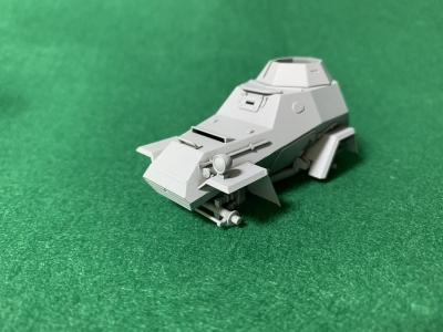 GP38-5.jpg