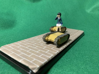 GP40-7.jpg