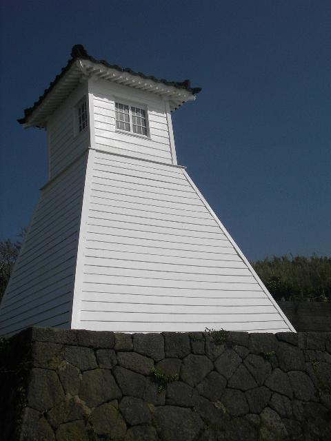 旧福浦灯台201805-3