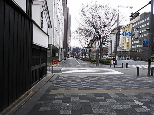 御池通201902