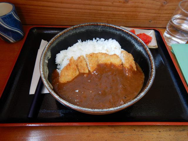 美山にて201904-2