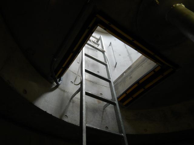 越前岬灯台201906-07