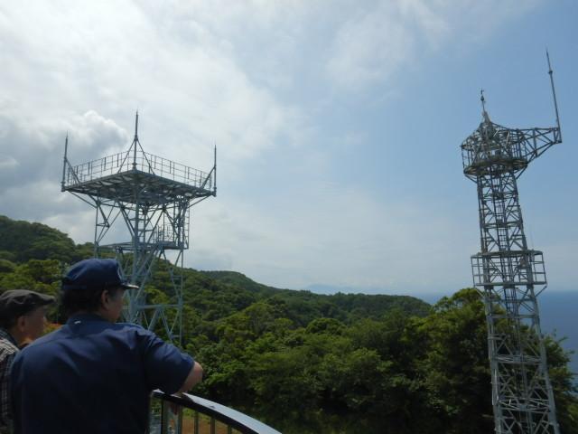 越前岬灯台201906-09