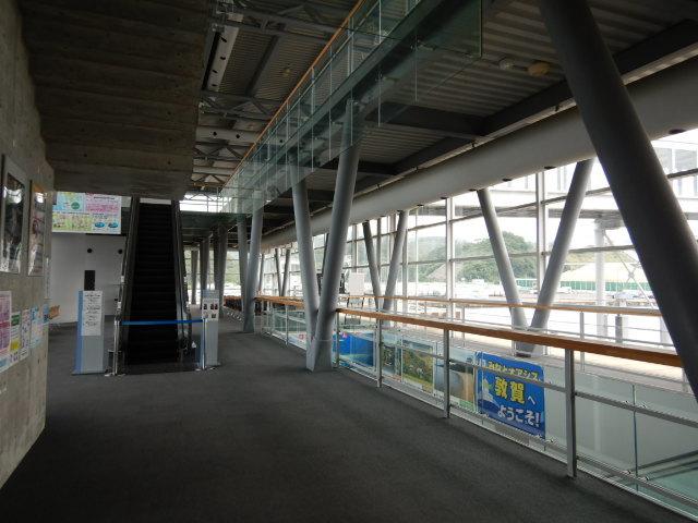 敦賀新港201906-2