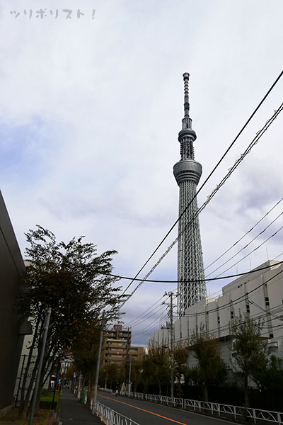 大横川親水公園028