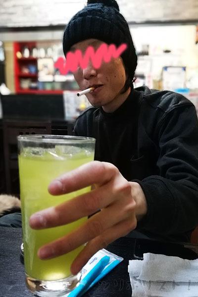 かすかべ温泉014