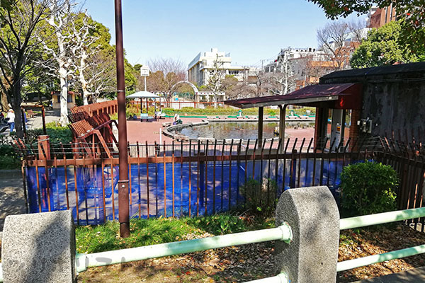 墨田公園047