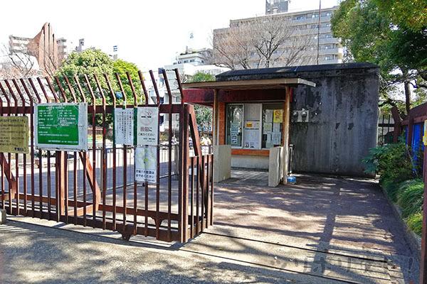 墨田公園048