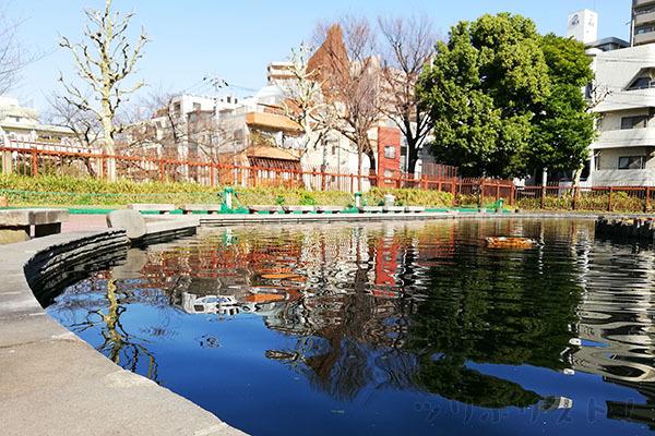 墨田公園049