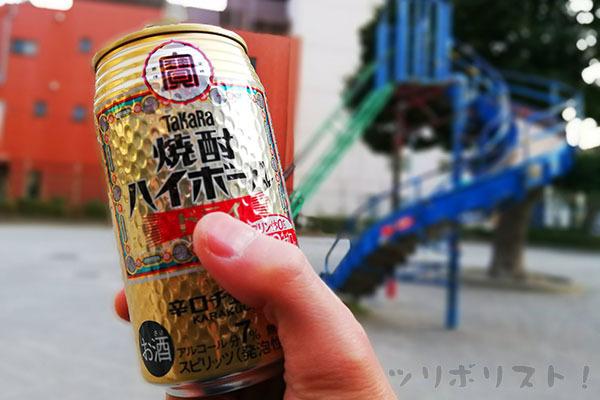 墨田公園058