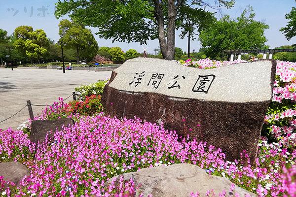 浮間公園027