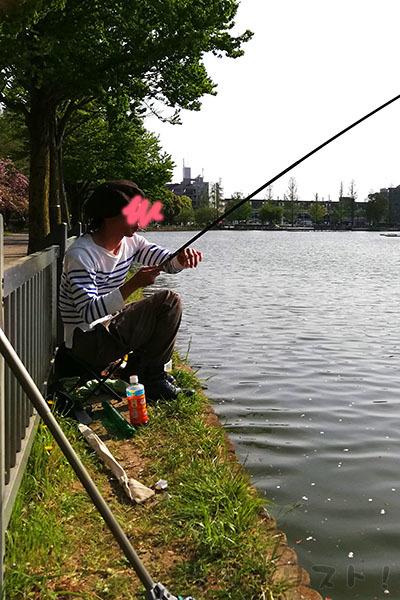 浮間公園035