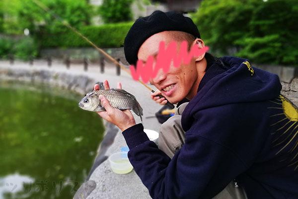 赤塚溜池公園020