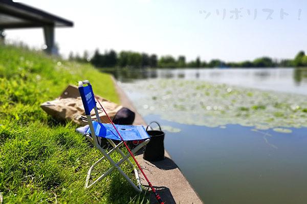 水元公園033