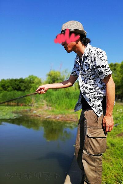 水元公園036