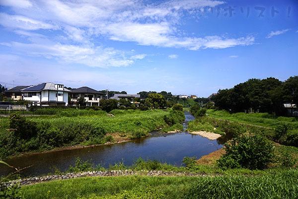 柳瀬川004