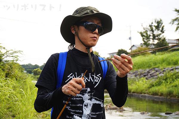 柳瀬川015