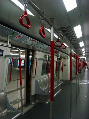 MTRshanai6.jpg