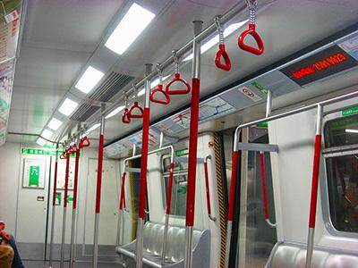 MTRshanai7.jpg