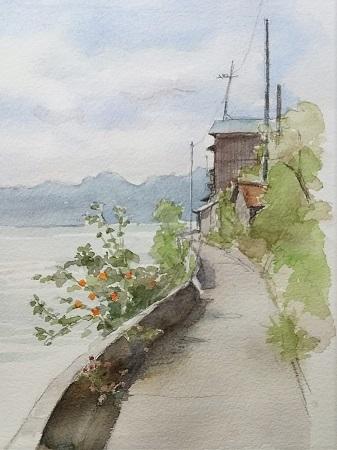 DSC_0242 沖ノ島