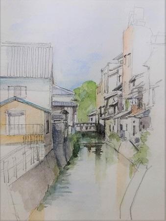 DSC_0244長浜