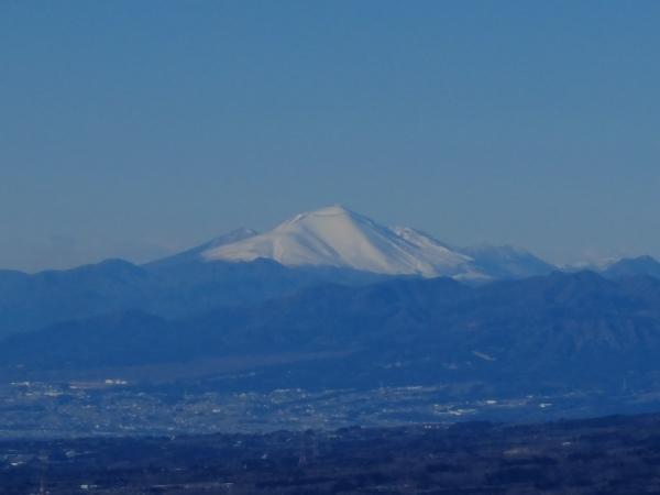 0101浅間山