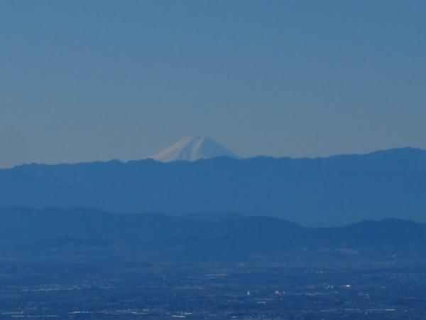 0101富士山