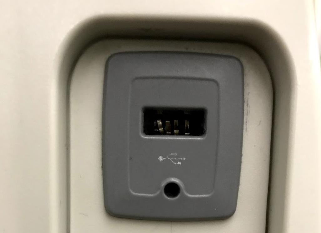 USBbroken.png