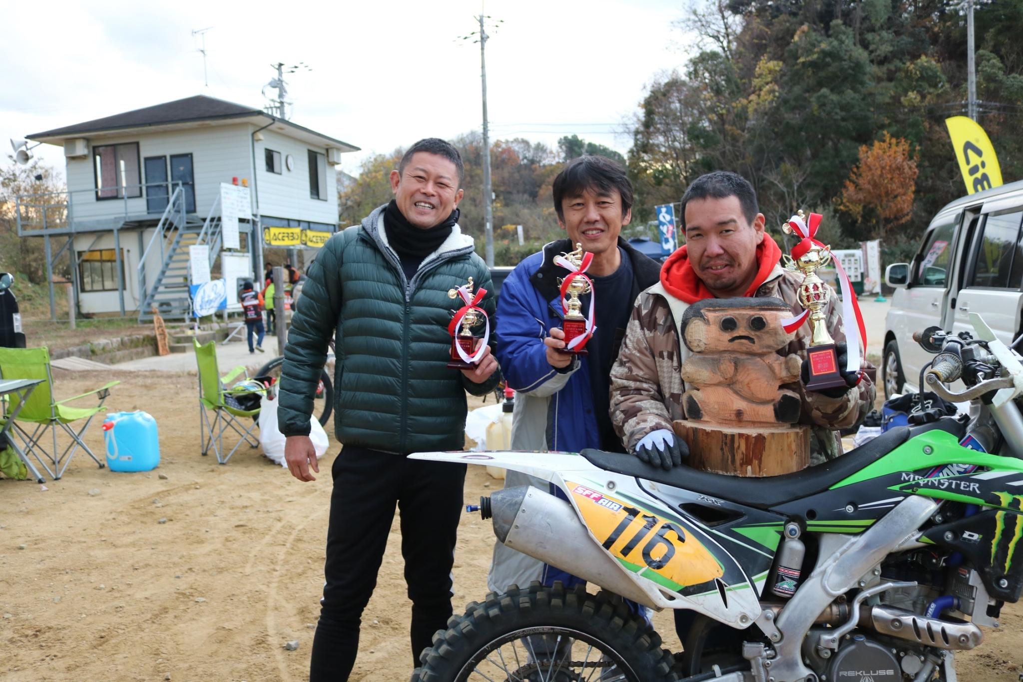2018 丸太祭り_190108_0001