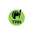 Tyu-Rin-Net