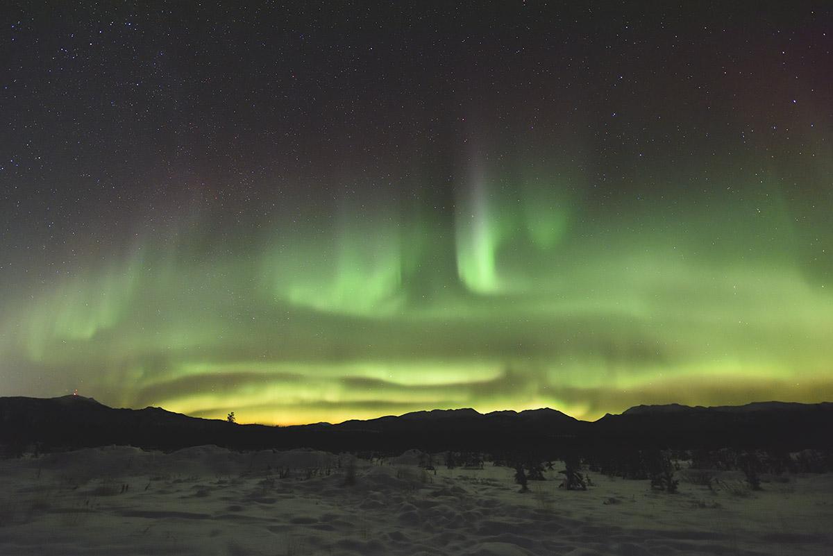 aurora_190201_wh_810a_14mm_f28_4s_iso3200_2203_1200_2.jpg