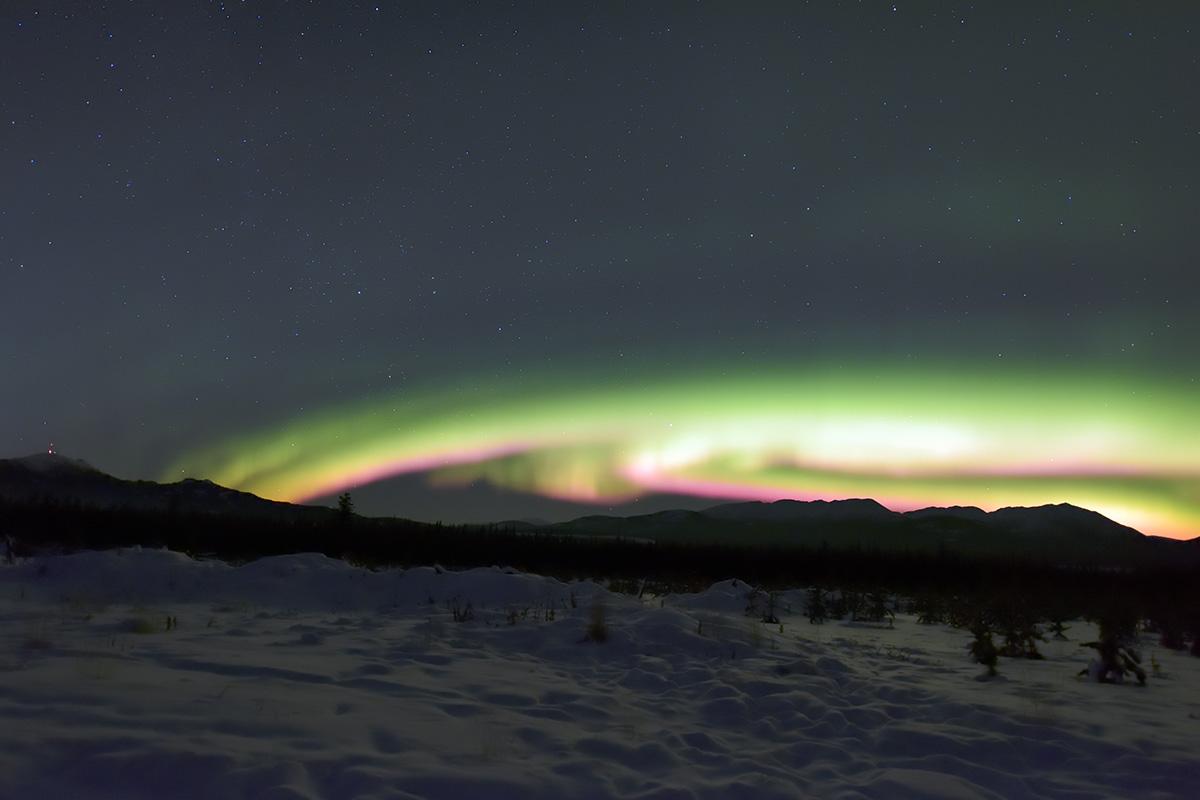 aurora_190201_wh_810a_24mm_f28_4s_iso3200_2182_2_1200_201905202220094ad.jpg