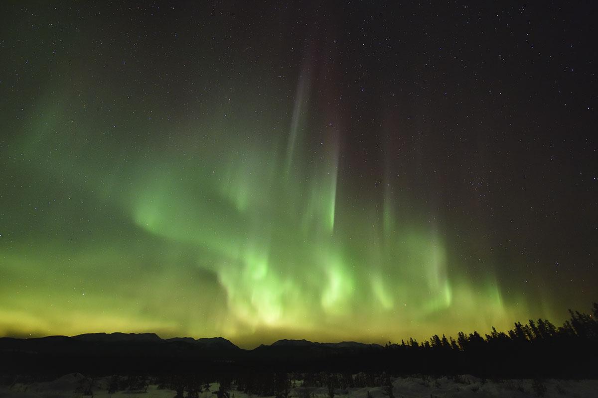 aurora_190201_wh_d810a_14mm_f28_4s_iso3200_2243_1200.jpg