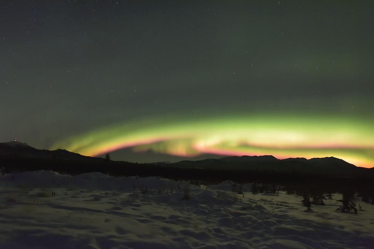 aurora_190201_wh_d810a_24mm_f28_4s_iso3200_2182_1200.jpg