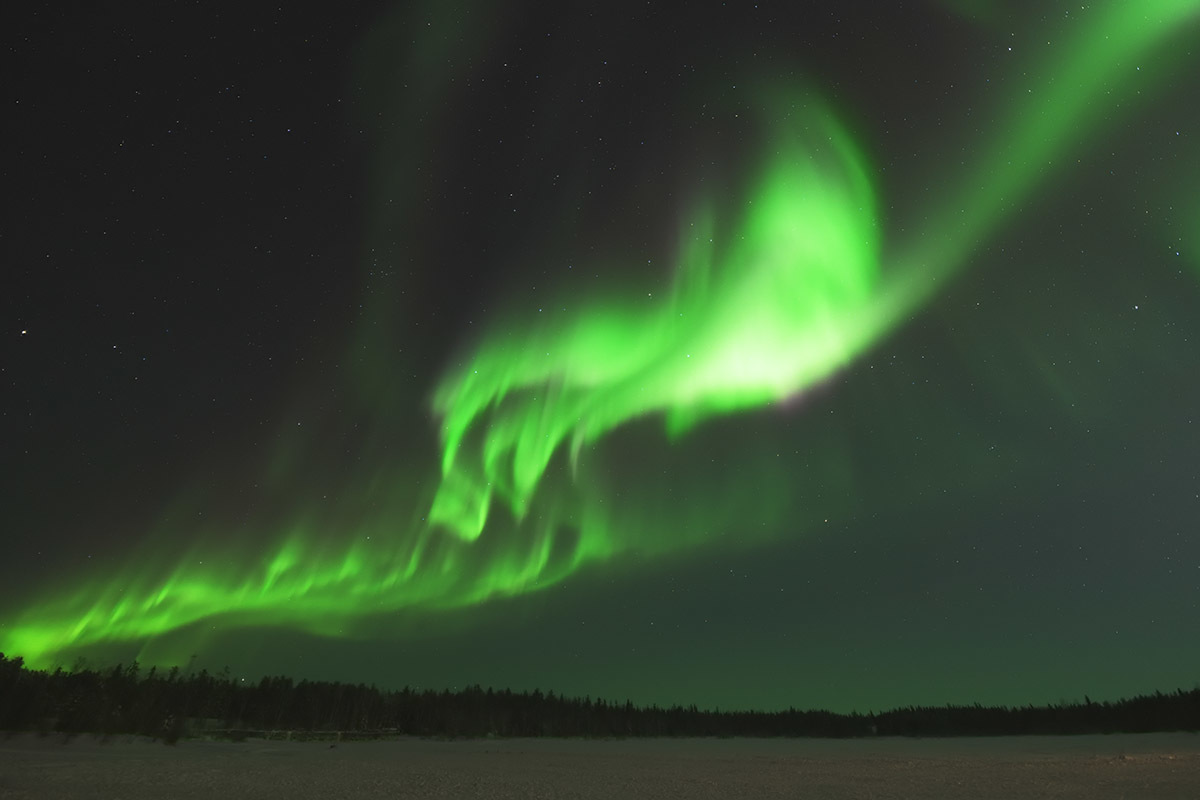 aurora_190205_yn_d850_14mm_f18_3s_iso3200_9348_1200.jpg