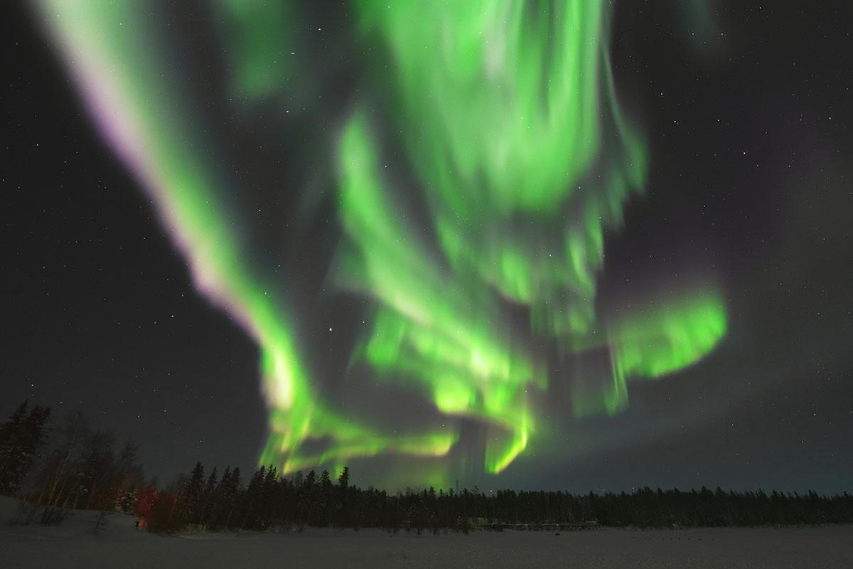 aurora_190205_yn_d850_14mm_f18_3s_iso3200_9385_1200.jpg