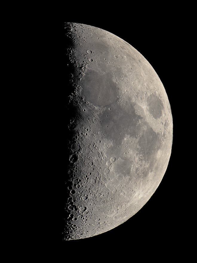 moon_181115_d850_3986_2.jpg