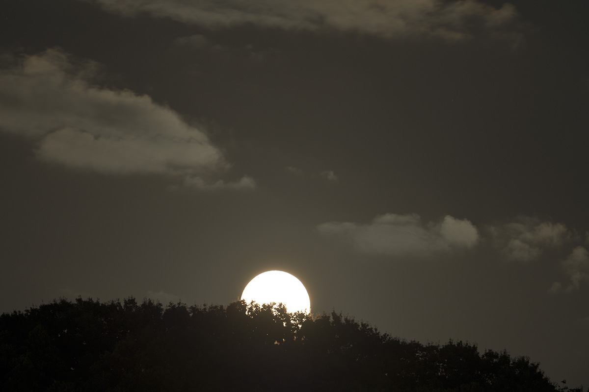 moon_190913_d850_6203_1200.jpg