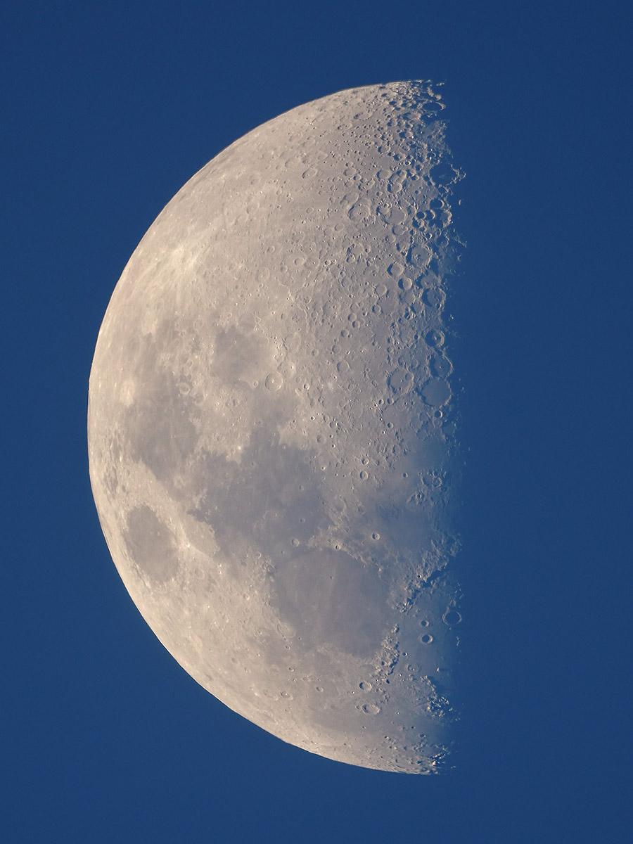 moon_bkp200_800_extender_ph_g9pro_p1013039_03_1200.jpg