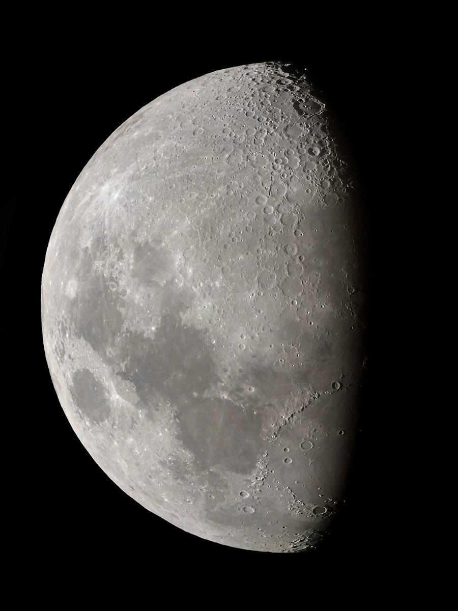moon_bkp200_800_extender_ph_g9pro_p1013153_1200_02.jpg