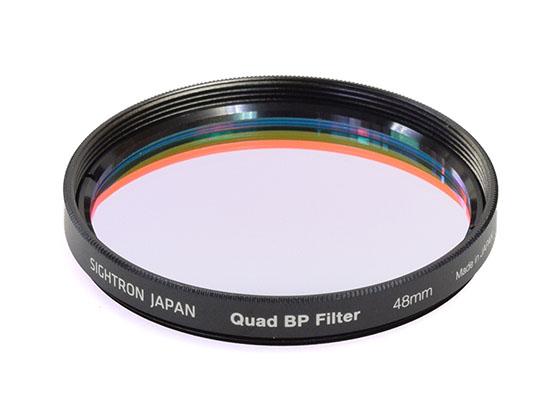 quad_bp_filter.jpg