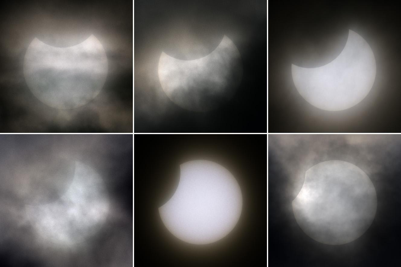 solar_eclipse_190106_d850_1000mm_09h16m_11h17m.jpg