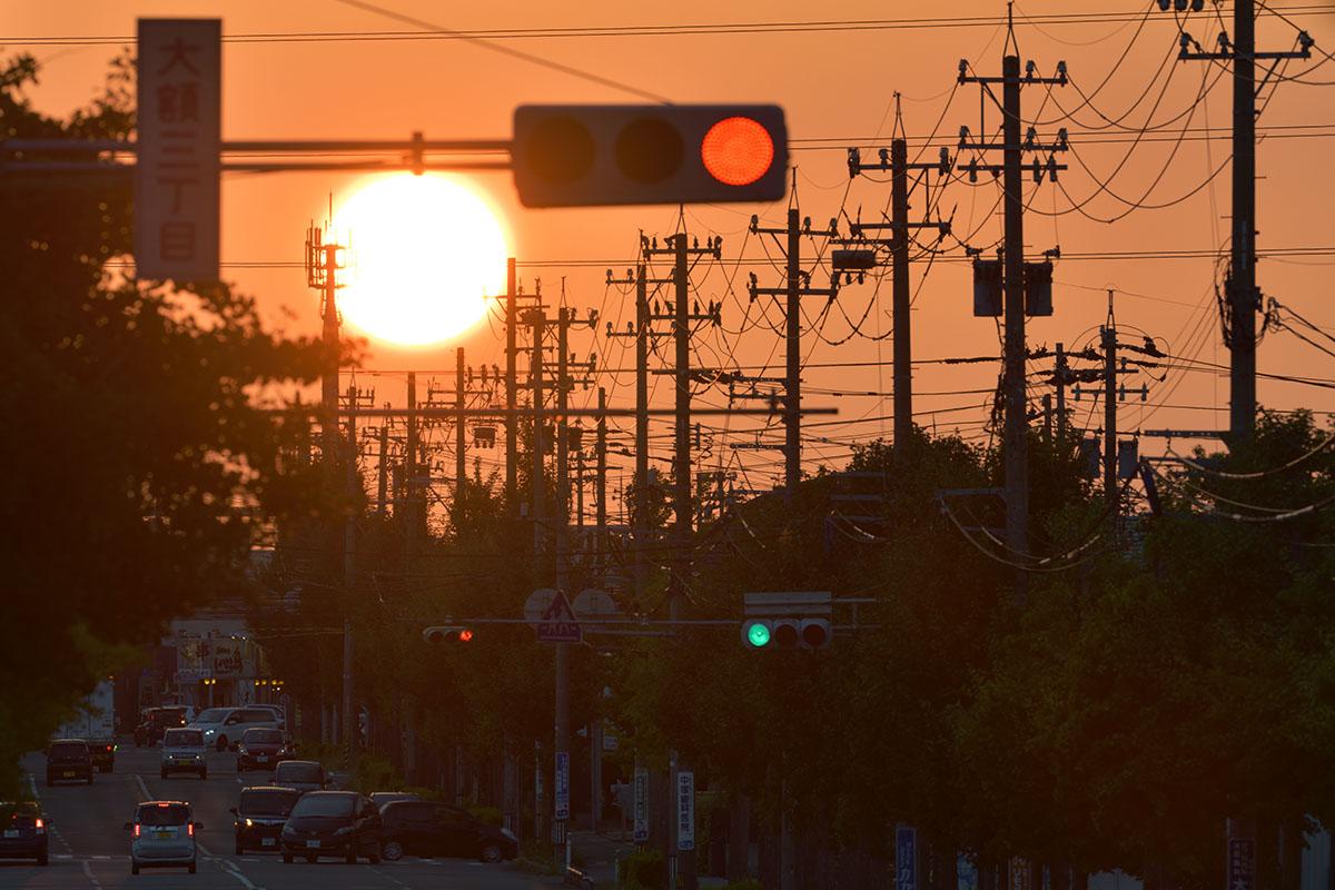 sunset_190915_d850_6401_1200.jpg