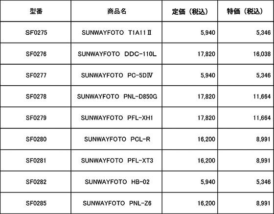 sunwayfoto_190524_price_560.jpg