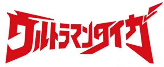 logo_taiga.png