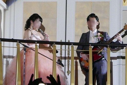20181125_結婚式4