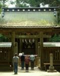 3.鹿島神宮-06D 0805qr