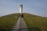 2.大黒海釣り公園-04D 1904q