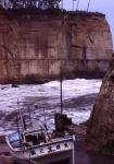 6.小良ヶ浜-02P 98q