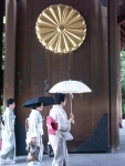 2.靖国神社-02D 0705q